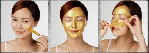 high-level-korean-masks-11