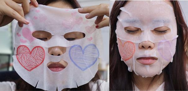 high-level-korean-masks-12