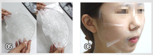 high-level-korean-masks-3
