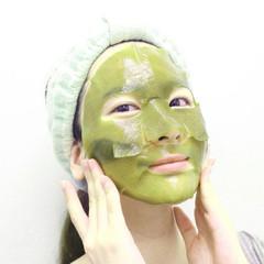 high-level-korean-masks-9