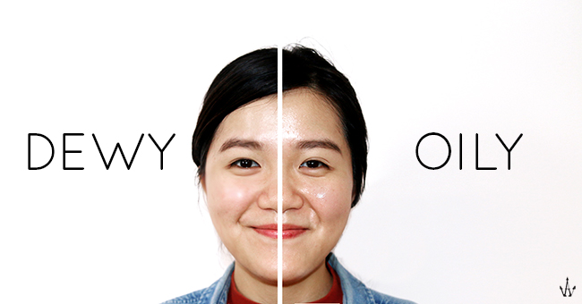 makeup-mistakes-in-singapore-14
