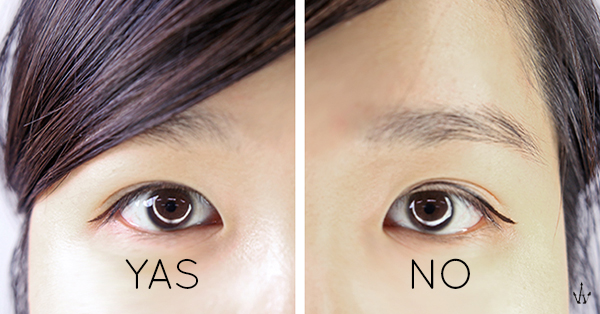 makeup-mistakes-in-singapore-5