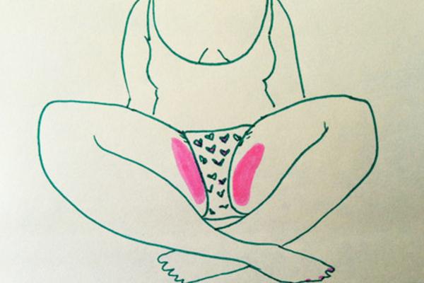 big-thighed-girls-2