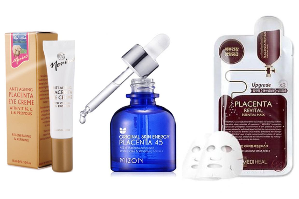 bizarre-skincare-ingredients5