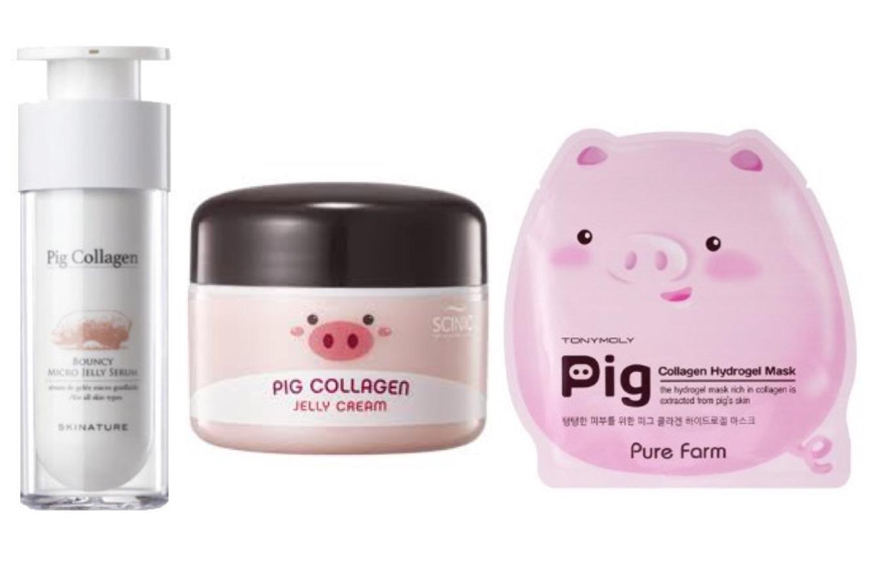 bizarre-skincare-ingredients7