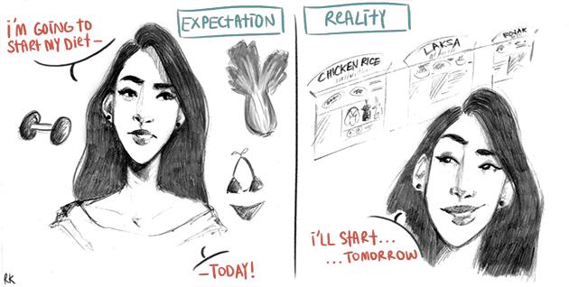 everyday-girl-struggles-15