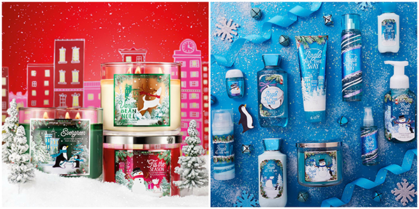 last-minute-gift-ideas-for-girls-singapore-12