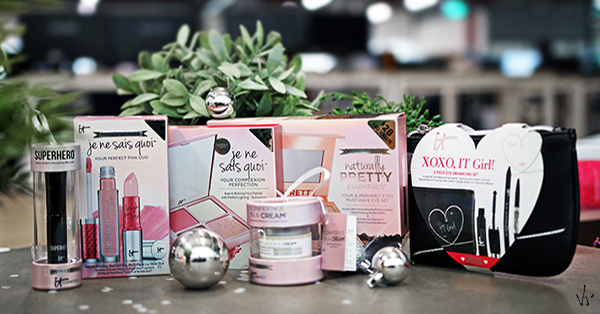 last-minute-gift-ideas-for-girls-singapore-9