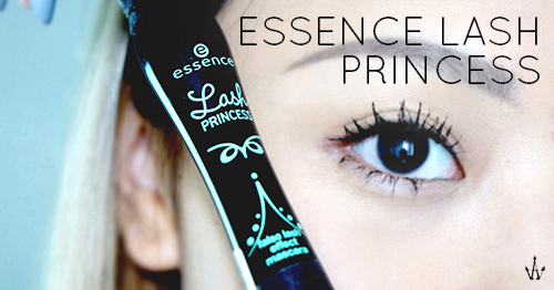 cheap-good-mascara-singapore-essence