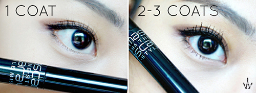 cheap-good-mascara-singapore-missha