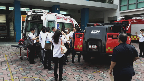 female-singaporean-paramedic-scdf-3