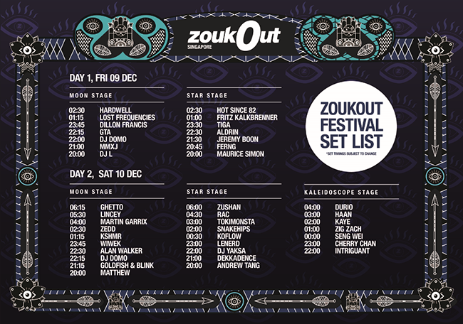zoukout-survival-tips-9