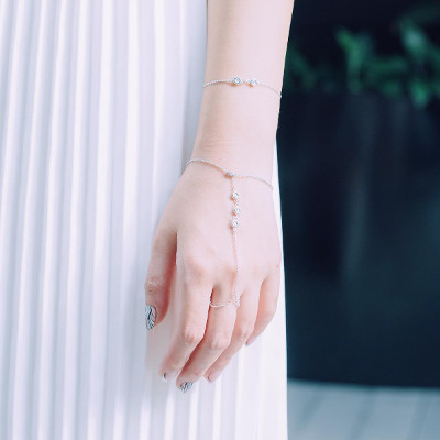 singapore-jewellery-brands-12
