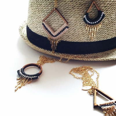 singapore-jewellery-brands-16