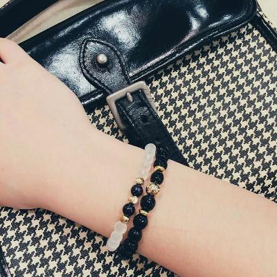 singapore-jewellery-brands-17