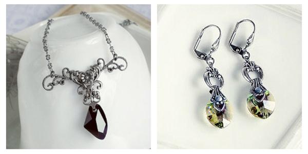 singapore-jewellery-brands-4