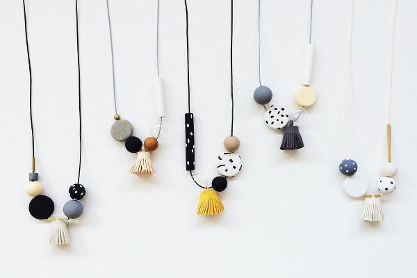 singapore-jewellery-brands-8