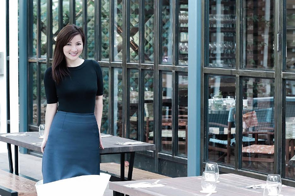 singaporean-girl-bosses-cynthia-chua