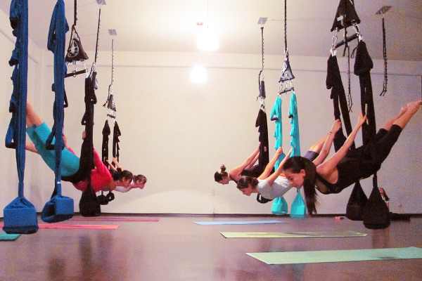 solo-sg-girl-activities-aerial-yoga