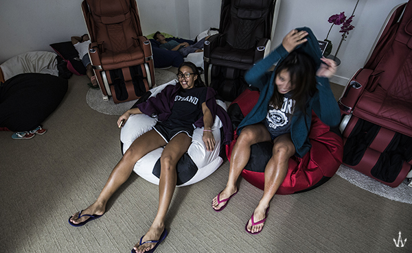 life-of-team-singapore-national-kayak-chen-sisters-team-14