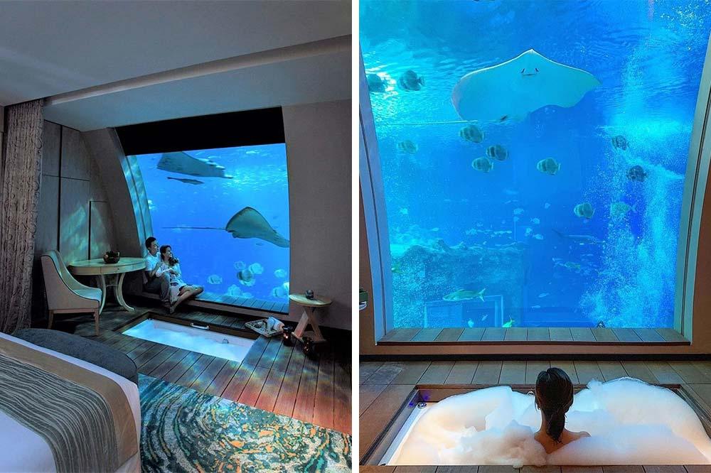 singapore-hotel-bathtubs-oceansuites