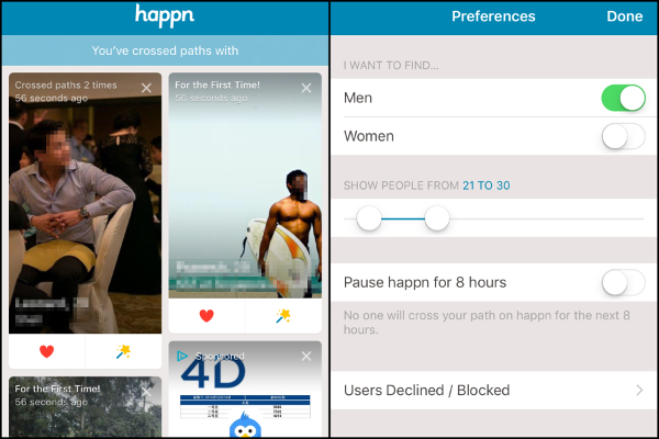 Read reviews, compare customer ratings, see screenshots and learn more about HUD - #1 Hookup App.