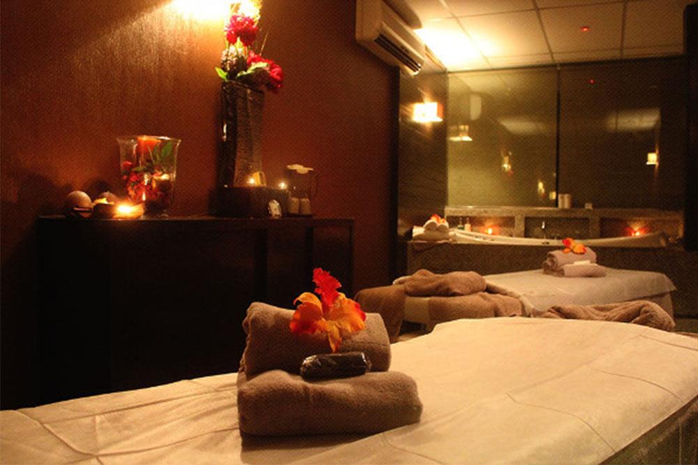affordable-singapore-spas-spa-lifestyle
