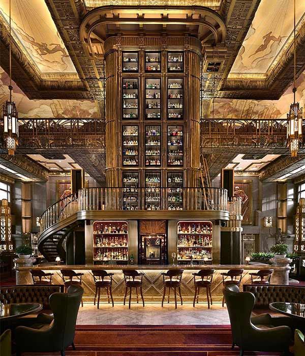 romantic-bars-singapore-atlas