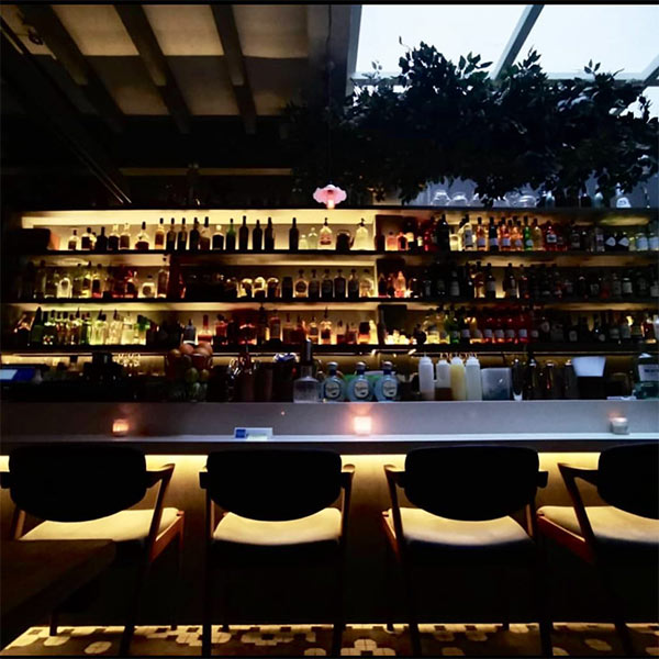 romantic bars singapore bittersandlove