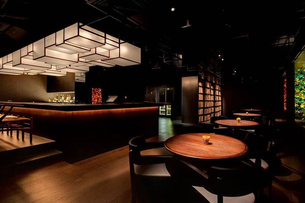 romantic bars singapore thehorsesmouth