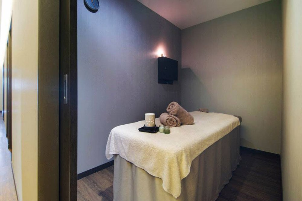 affordable-singapore-spas-healing-touch