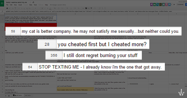 how to break up a text string in excel