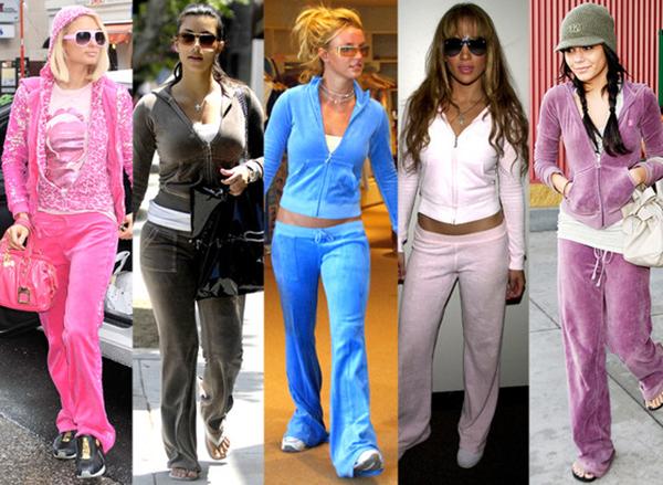 30 Fashion Trends 90s Singaporean Girls Now Regret - ZULA.sg