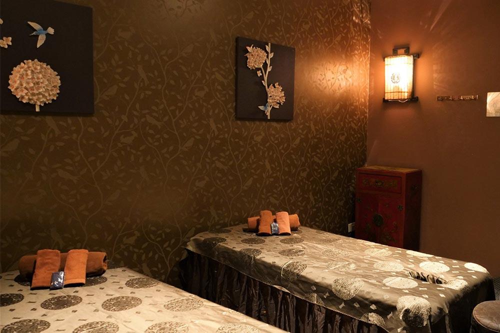 late night spas Palace-Therapy