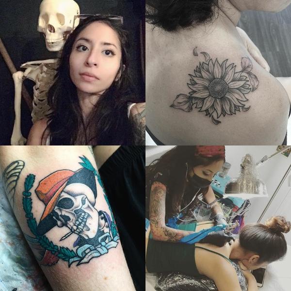 female tattoo artists anthea tan