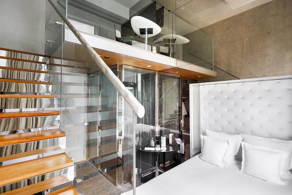 loft hotel singapore m-social