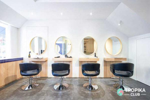secret salon boon keng