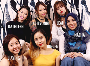 nanyang asian dating website The vending machines will sell halalcertified asian and western meals, with prices starting at $4 once the new food outlet opens, the machines will be shifted to other parts of the campus.
