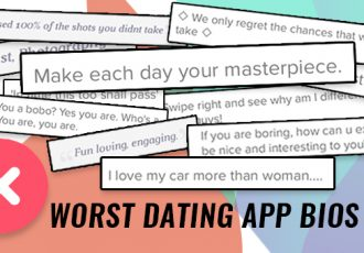 Countryside love dating