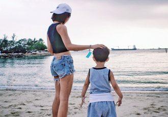 teen-mum-motherhood-cover