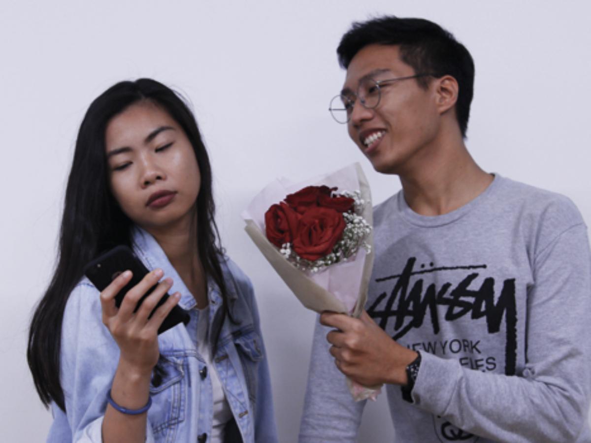 Gay dating service in post falls idaho