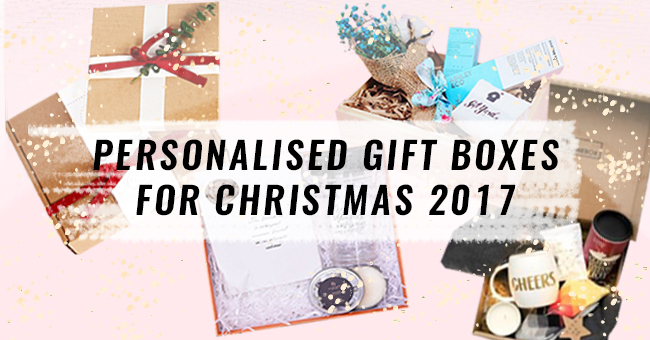 10 Personalised Gift Boxes Under S 50 That Are Genius Last Minute
