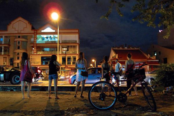 Website prostitution singapore online Prostitute dating