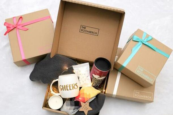 The Roomie Box & 10 Personalised Gift Boxes Under S$50 That Are Genius Last-Minute ...