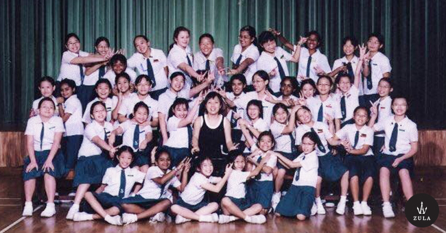 Why My All-Girls School Education Was The Best Thing That Happened To Me