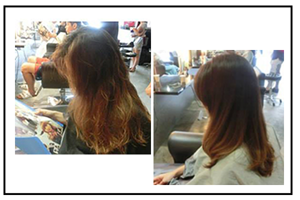 10 Hair Salons In Jb To Get Your Cny Makeover Under S 150 For