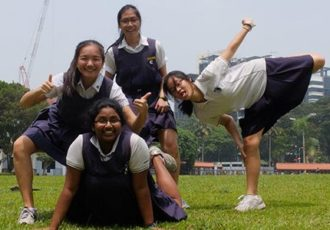 girls-school-better - cover image