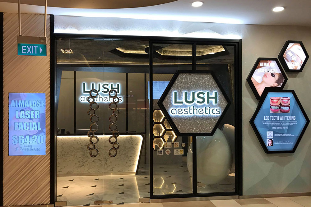 lush-aesthetics