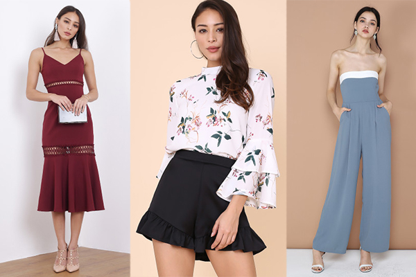 4469cdef790 21 Singapore Blogshops To Buy Your 2018 CNY Outfit Under S 50 - ZULA.sg