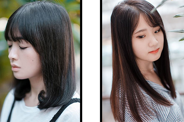 11 Korean Hair Salons In Singapore For Girls Looking To Get